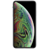 Compatible Device - Apple iPhone Xs Max